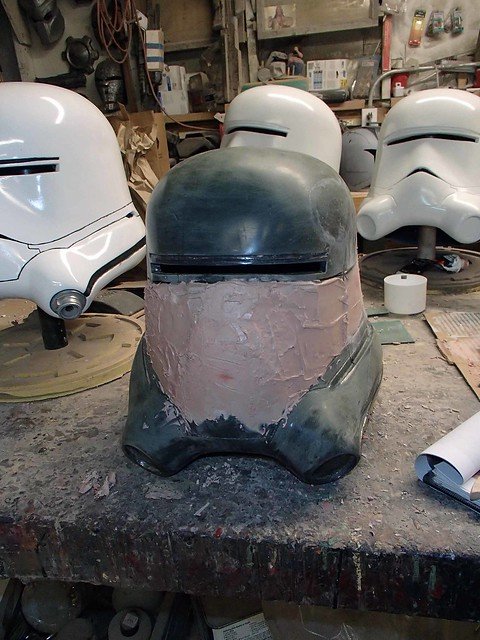 Helmet Prototype Progress41