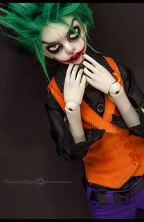 OE Joker-1