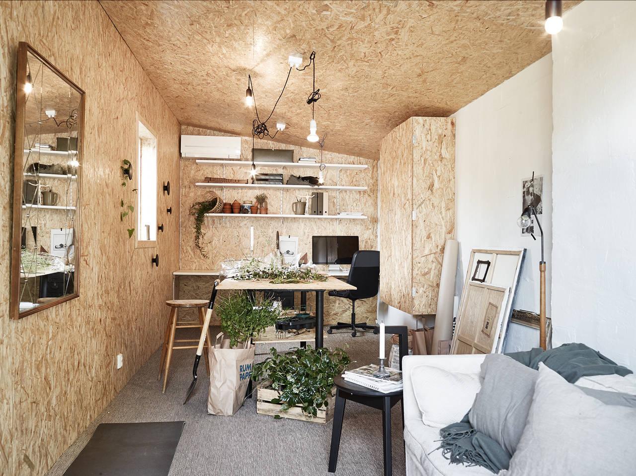 11-workspace