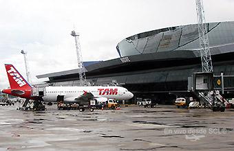 TAM A320 en REC (E.Moura)