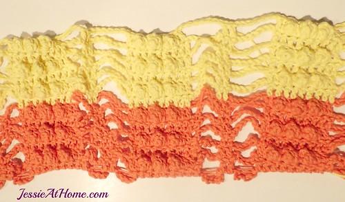 Textured-Bath-Mat-CAL-color-2