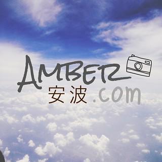 AMBERCOM