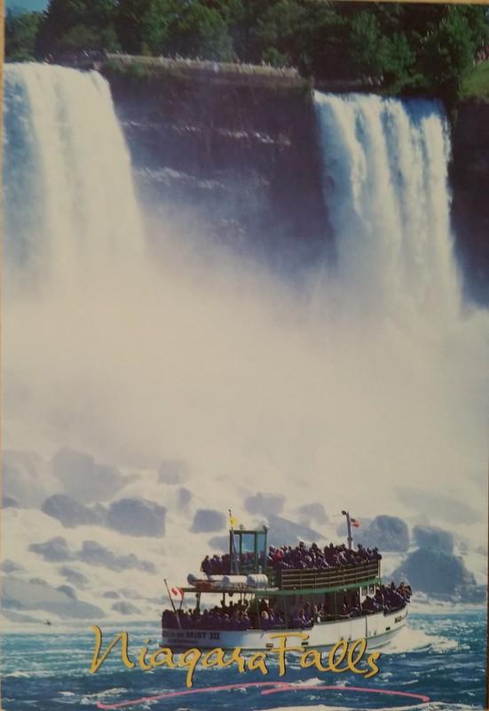 Canada - Nigara Falls 42