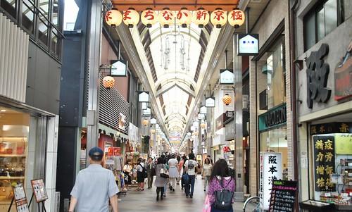 27 Kioto (21)