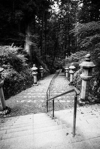 IMG_2979_LR__Kyoto_2015_09_04