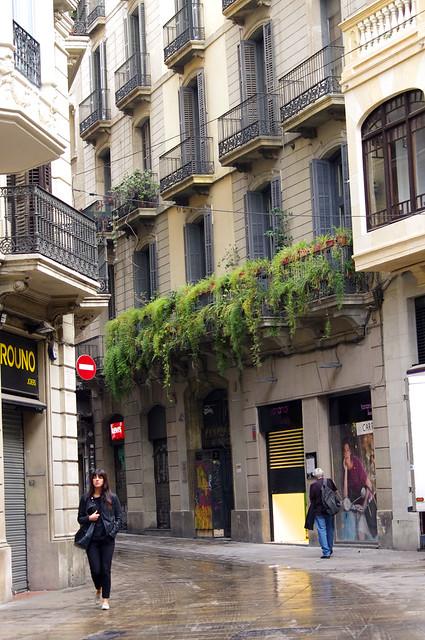 barcelona montserrat marseilles 2014 269