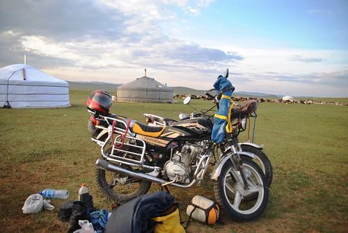 131 Viaje al oeste de Mongolia (20)