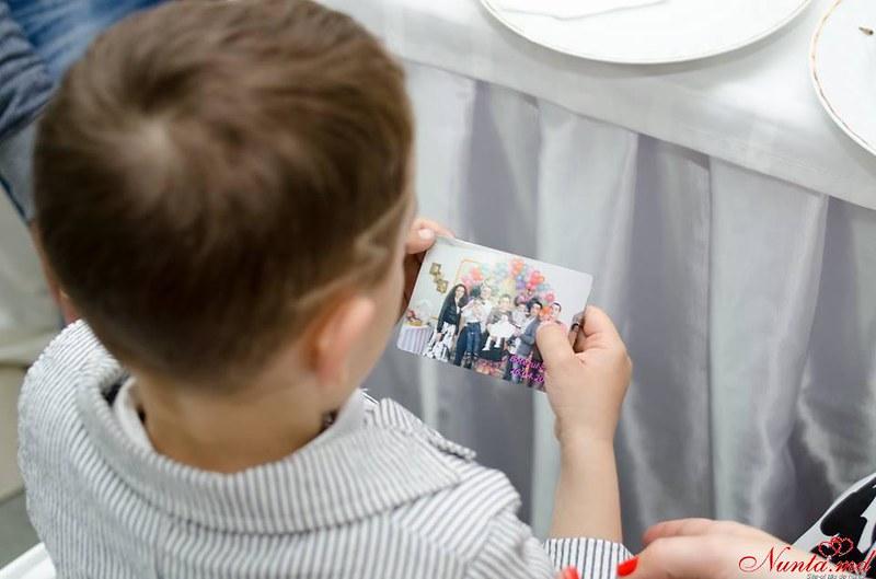 Rememberit.md > Фото-магниты в подарок