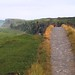 England   -   Hadrian's Wall   -   June 1988 by Ladycliff