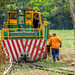 Sugar Trains by alasdairward
