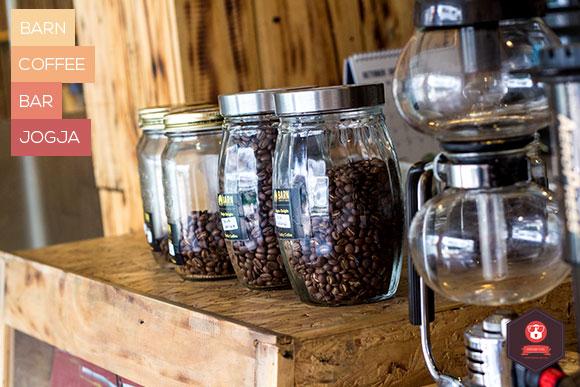 BARN-COFFEE-BAR-1