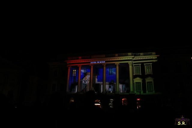 Festival of Lights 2015  75