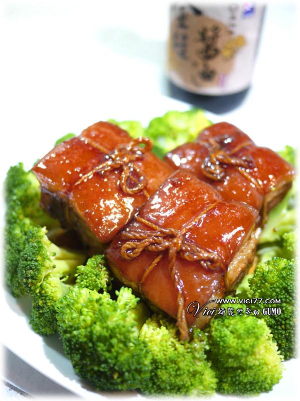1015東坡肉084-2