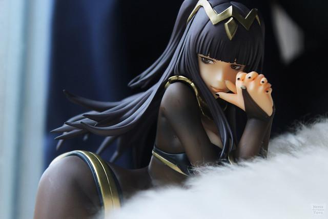 cleopatra copy