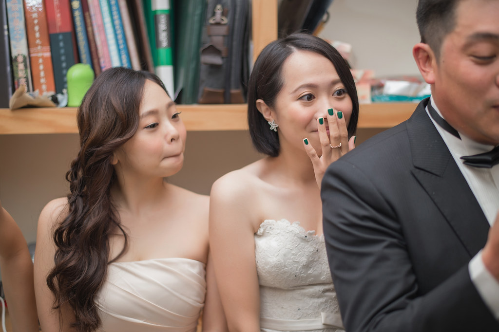 20150704堃棋&麗君-內湖典華婚禮紀錄 (164)
