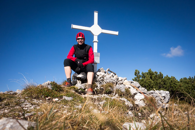 20150930_Berggehen_Klobenjoch