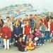 1993 Bergen