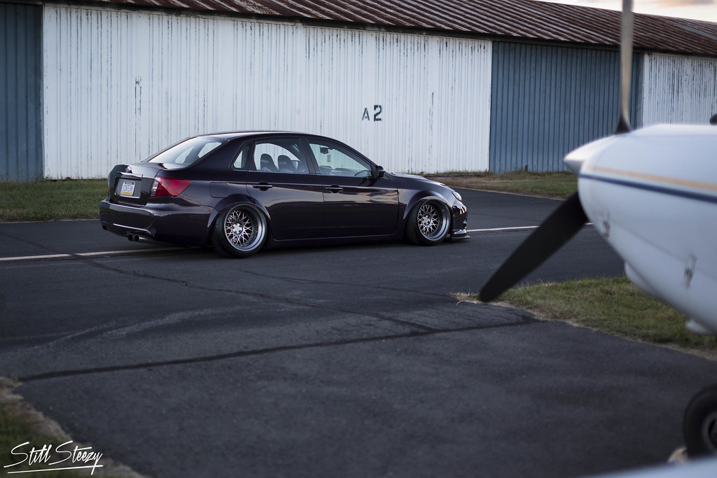 First Class Fitment by Gray Schilling-2171