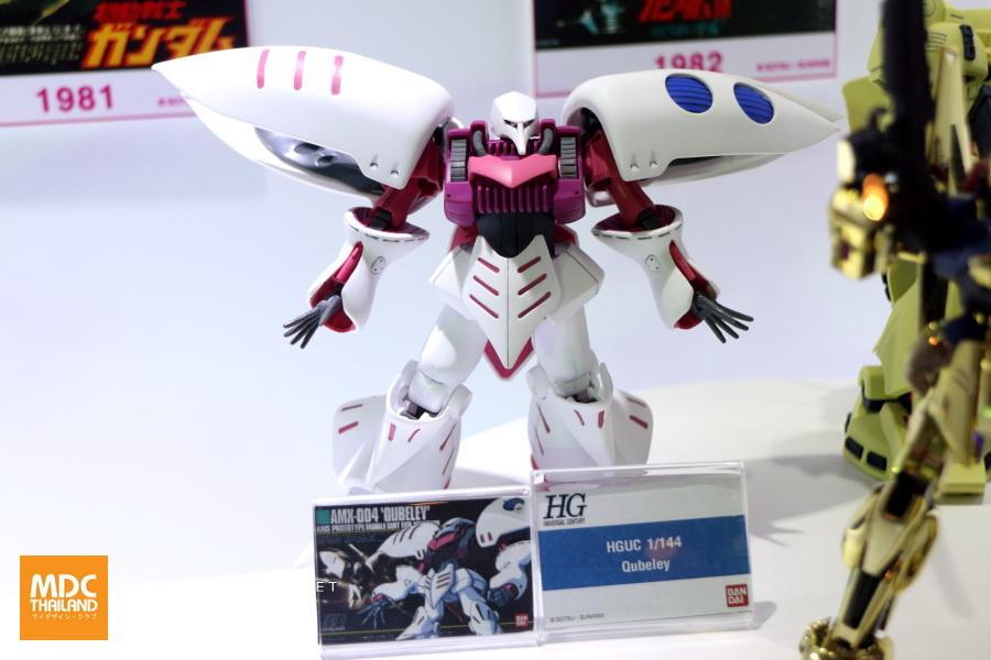 Gunpla-Expo-TH2015-083