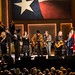 11-18-2015 Library Of Congress Gershwin Honors Willie Nelson-146