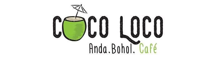 Coco Loco 1