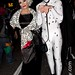 West Hollywood Halloween Carnival 2015 145