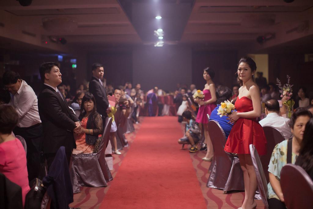 20150510 囍宴軒婚禮記錄 (688)
