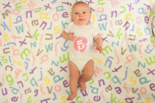 Peyton-5 months (7)