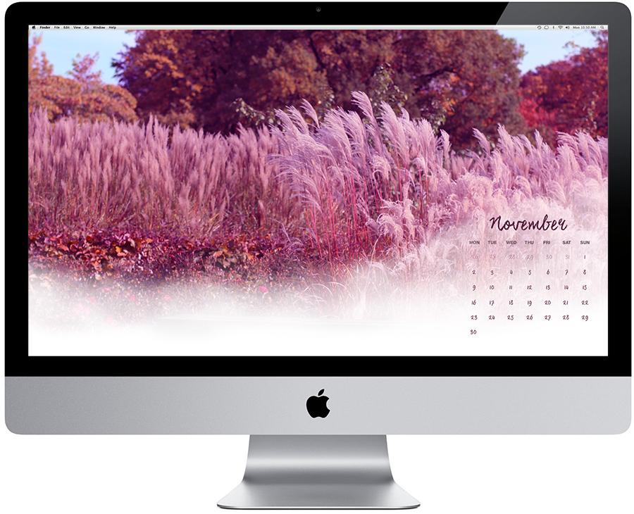 mac-screen-template-NOVEMBER