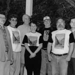 1995_Directors_WB