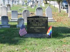 152a.Ceremony.LGBT.VeteransDay.HCC.WDC.11November2015
