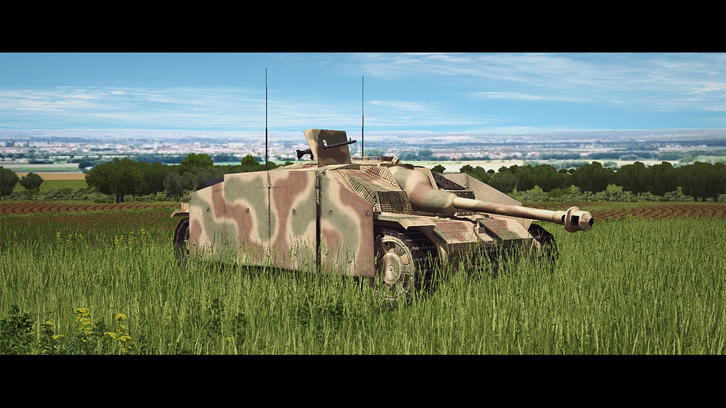 12-Combat-Mission-Battle-for-Normandy-War-movie-ADVANCED-by-BarbaricCo