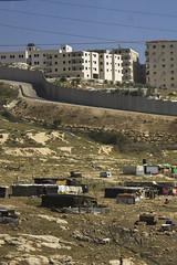Israel 020