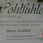Gartenharmonie (8)