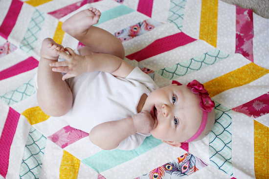 Thea_4months_4