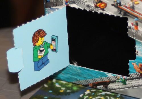 60099_LEGO_Calendrier_Avent_J0702