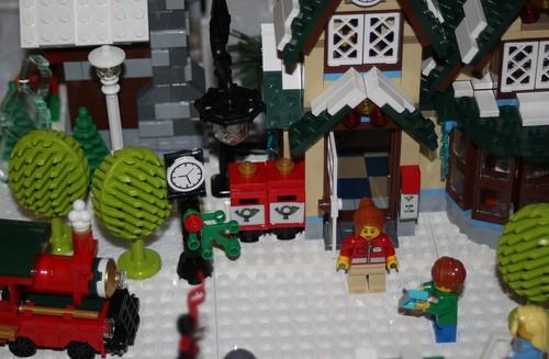 60099_LEGO_Calendrier_Avent_J1105