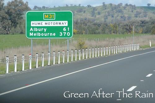 150910b Roadtrip Sydney to Melbourne _20