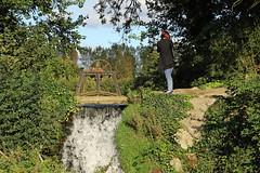 20150927_4832 Waterfall Rd Hothfield
