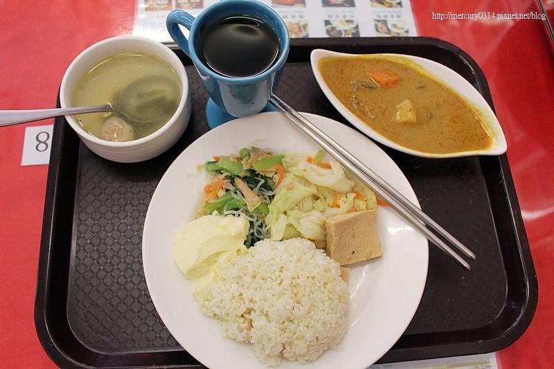 23802075532 38dff4b241 b - 台中北區| 新加坡美食,正宗南洋風味,老闆是新加坡樂團樂手