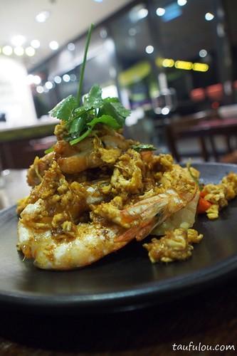 Ayam Chef (10)