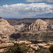 desert landscape #5 by billd_48