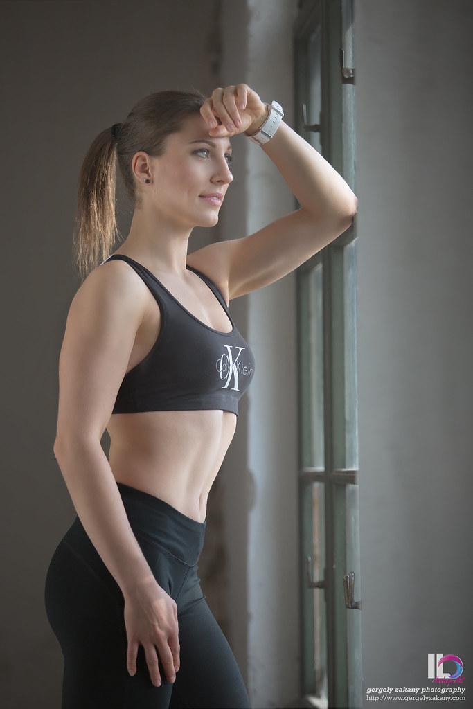 Hot ass girls fitness opinion you