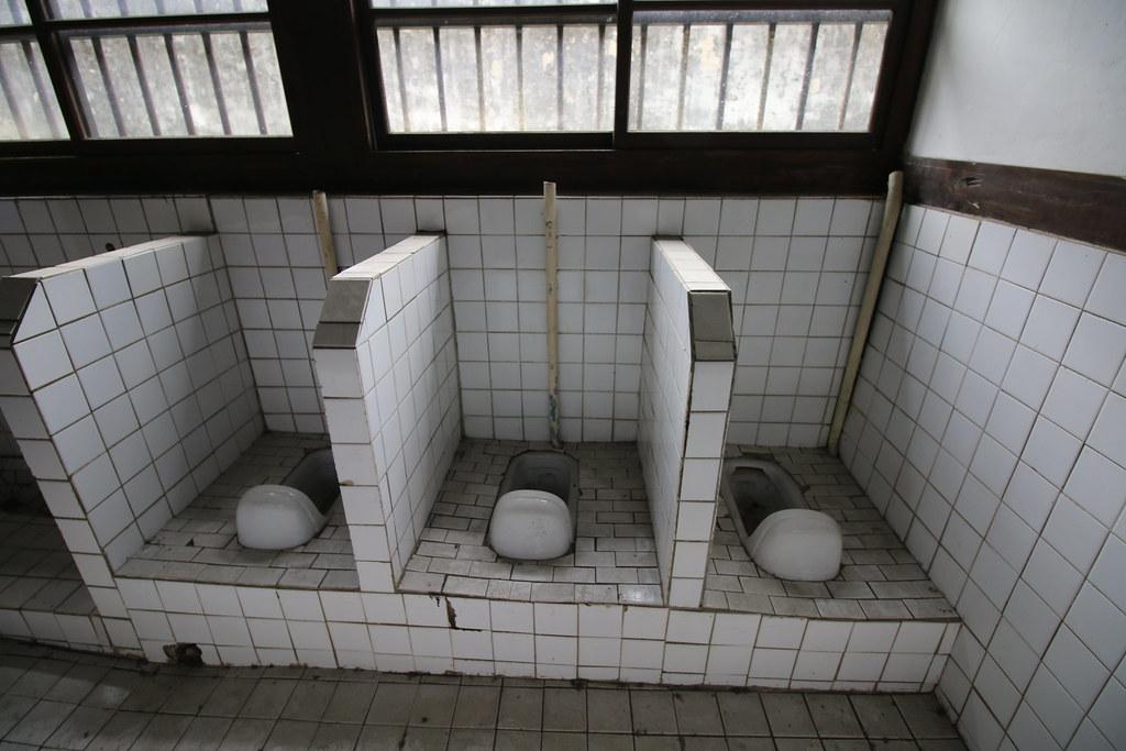 嘉義市獄政博物館 (16)