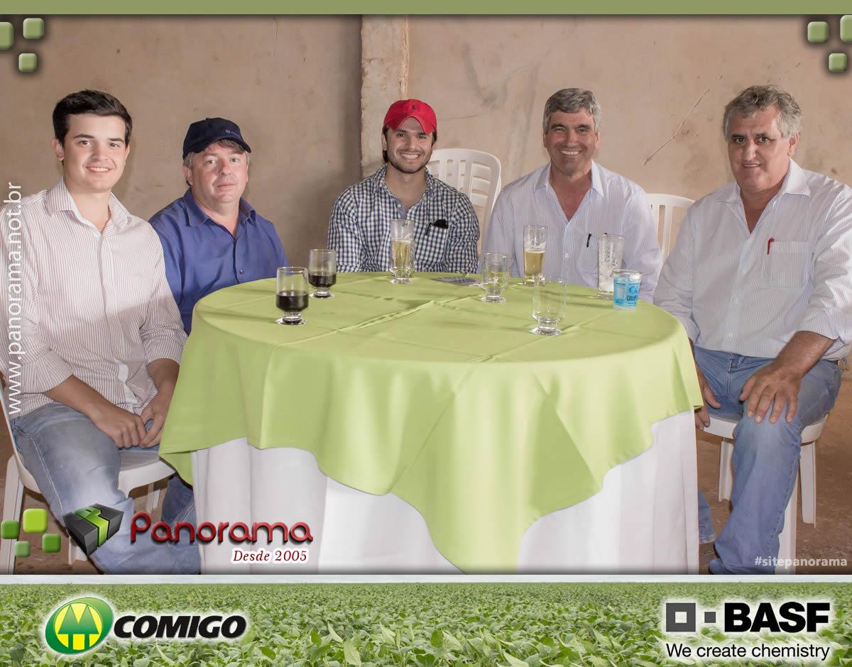PaNoRaMa COD (131)
