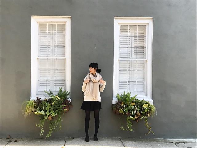 Charleston Photo