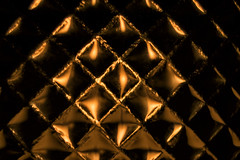 Golden symmetrie - (Explored)