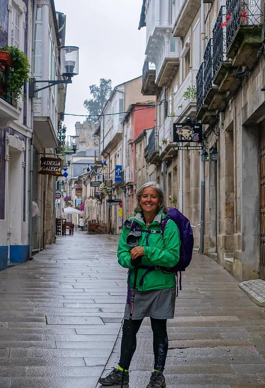 Gillians Camino Pics-101