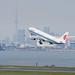 Air China / B-6533 / A330-200