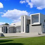 MH House-WRM